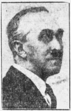 Vancouver Sun, July 20, 1925